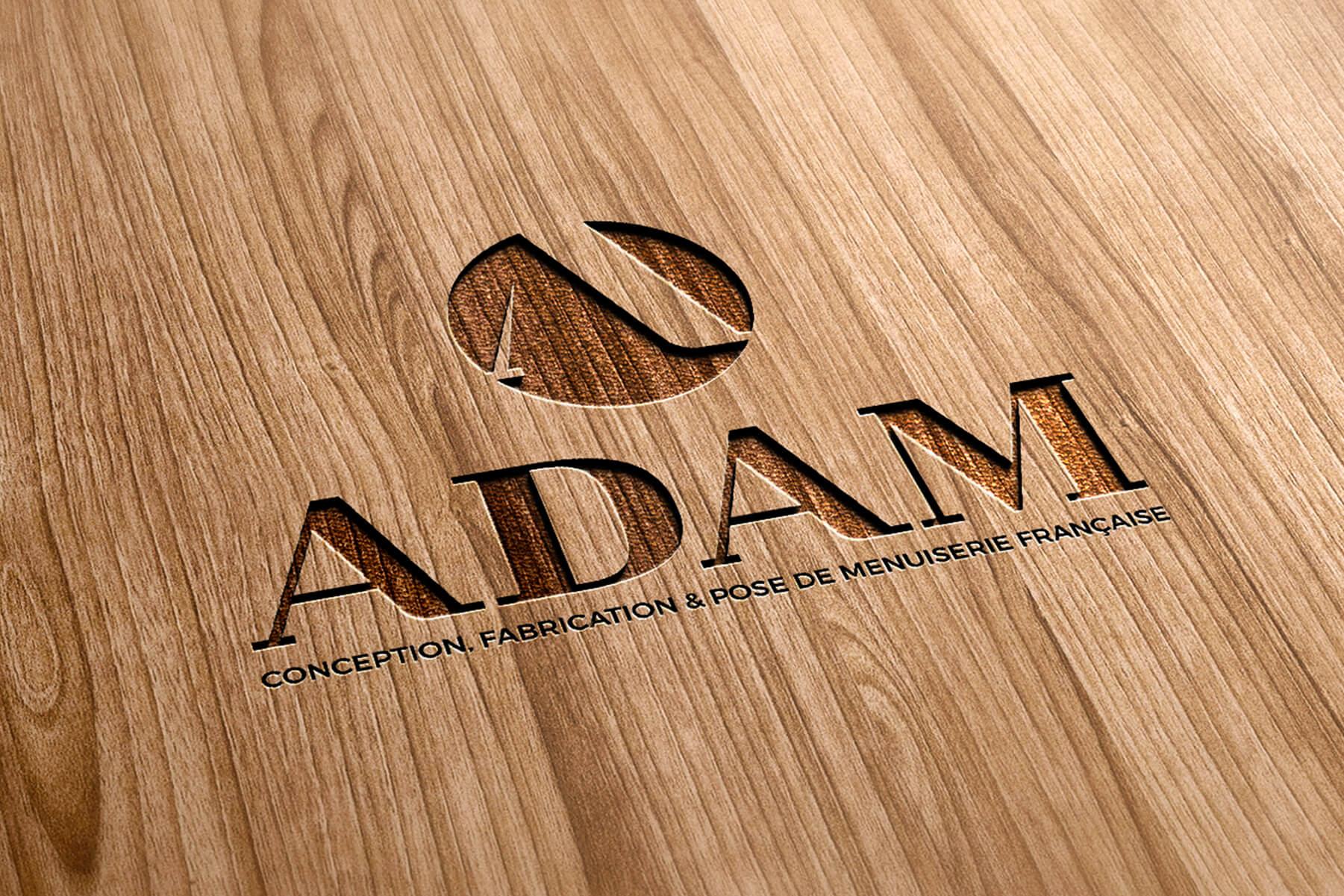 ADAM par L'Agence
