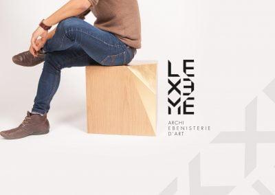 Lexeme